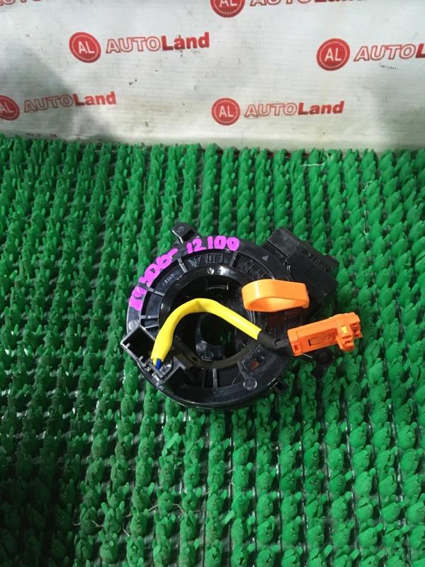 Шлейф лента airbag Toyota Corolla Fielder NZE141 1NZ-FE