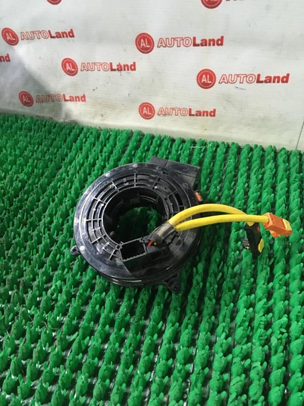 Шлейф лента airbag Lexus Lx470 UZJ100 2UZ-FE