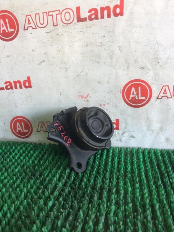 Подушка двигателя Honda Stream RN1 передняя левая