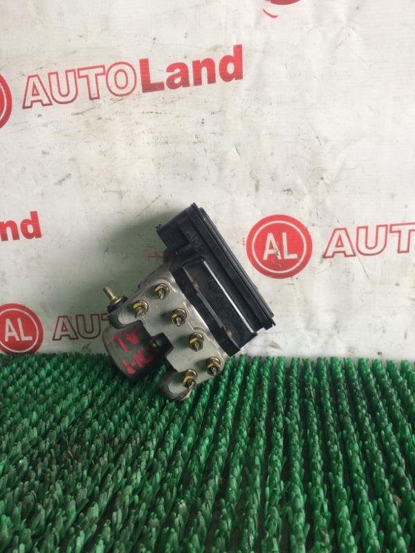 Блок abs Honda Stream RN1