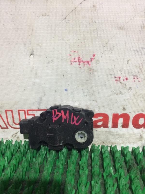 Сервопривод Bmw 320 E90