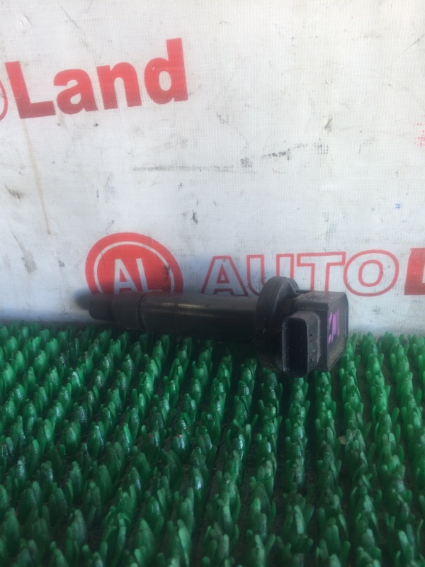 Катушка зажигания Toyota Funcargo NCP21 1NZ-FE