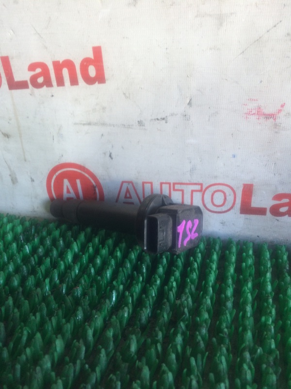 Катушка зажигания Toyota Vitz SCP10 1SZ-FE