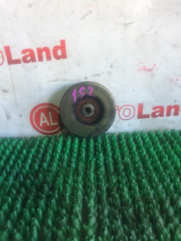 Ролик обводной Toyota Platz SCP11 1SZ-FE