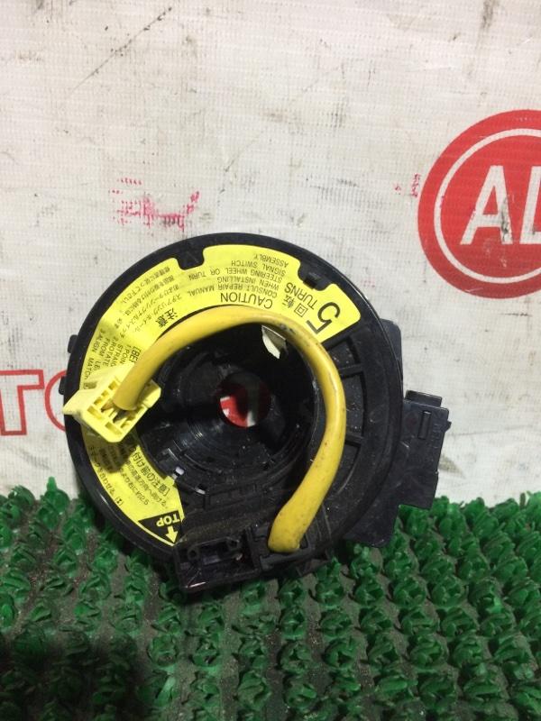 Шлейф лента airbag Toyota Funcargo NCP20