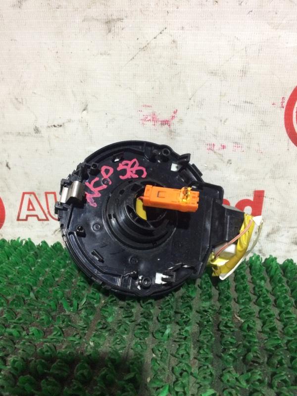 Шлейф лента airbag Toyota Probox NCP58