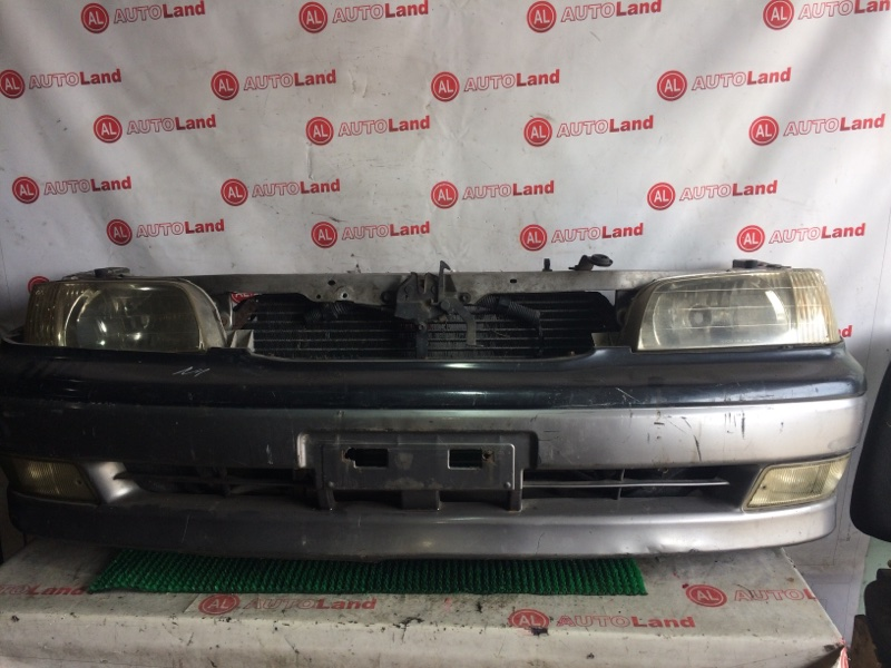 Ноускат Toyota Camry SV40