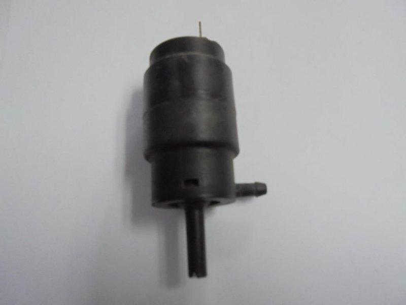 Насос омывателя Fiat Albea 178 350A1000 2008 (б/у)