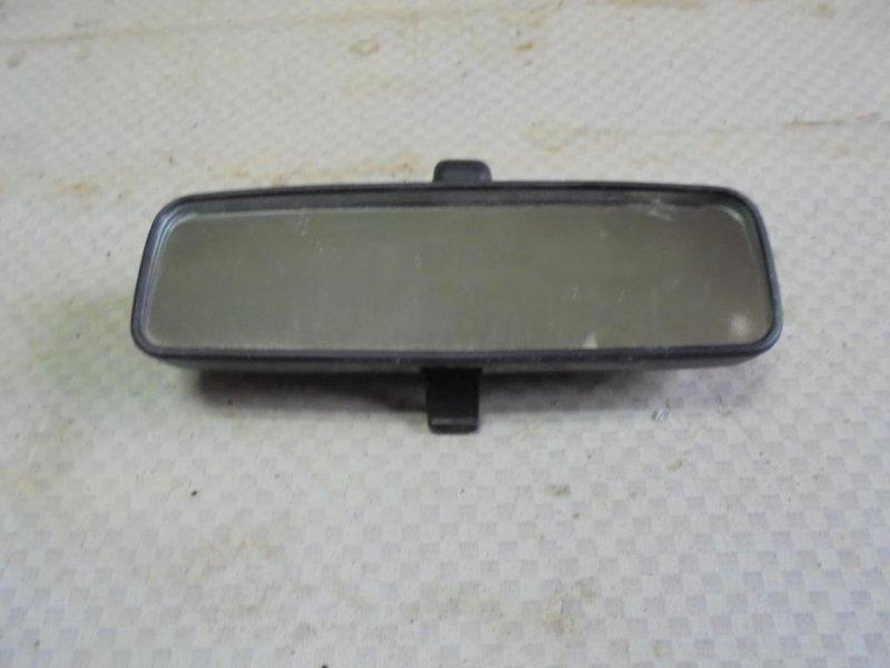 Зеркало салона Fiat Albea 178 350A1000 2008 (б/у)