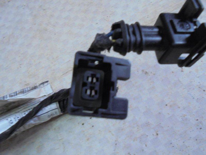 Проводка Fiat Albea 178 350A1000 2008 (б/у)