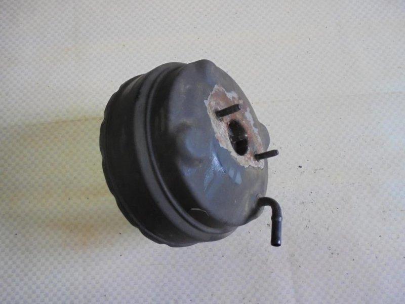 Усилитель тормозов вакуумный Hyundai Elantra XD G4ED 2004 (б/у)