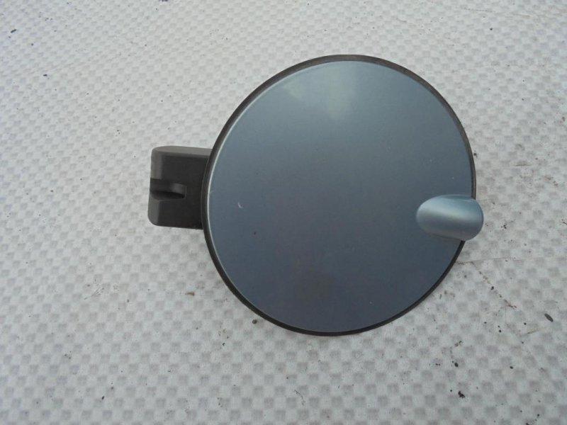 Лючок бензобака Opel Meriva A Z16XEP 2008 (б/у)
