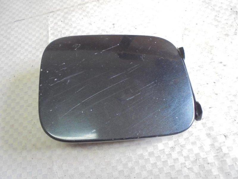 Лючок бензобака Chevrolet Lacetti J200 F14D3 2012 (б/у)