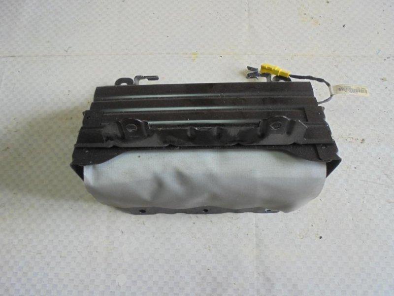 Подушка безопасности пассажира Chevrolet Lacetti J200 F14D3 2012 (б/у)