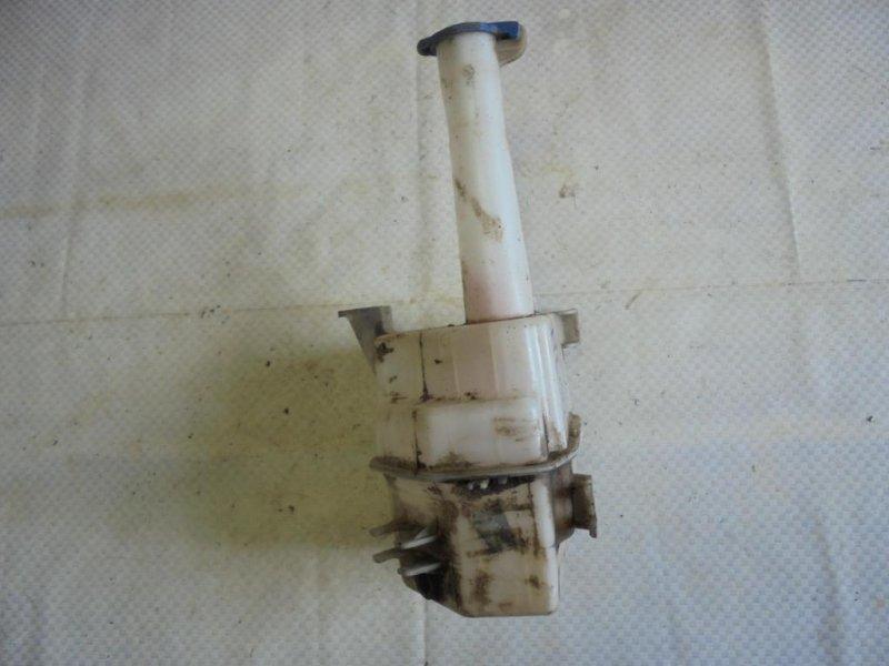 Бачок омывателя Hyundai Elantra XD G4GC 2000 (б/у)