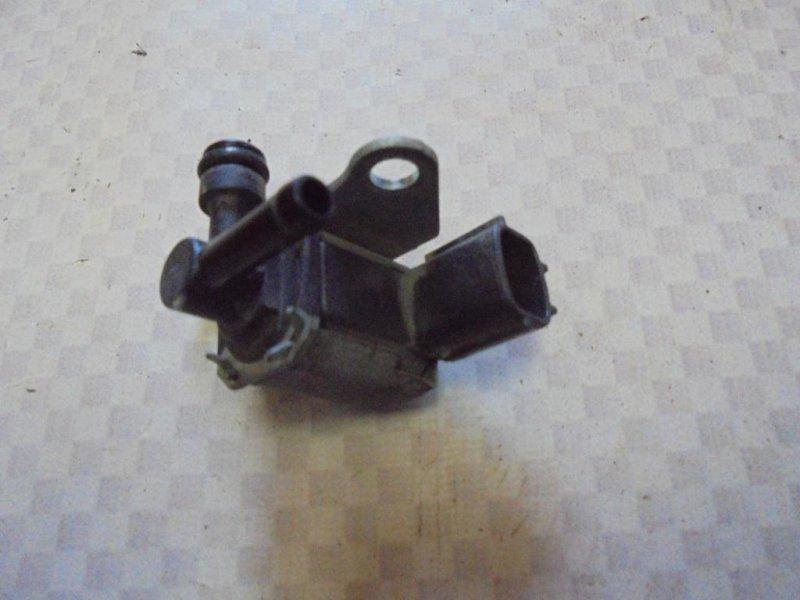 Клапан электромагнитный Nissan X-Trail T31 MR20DE 2011 (б/у)