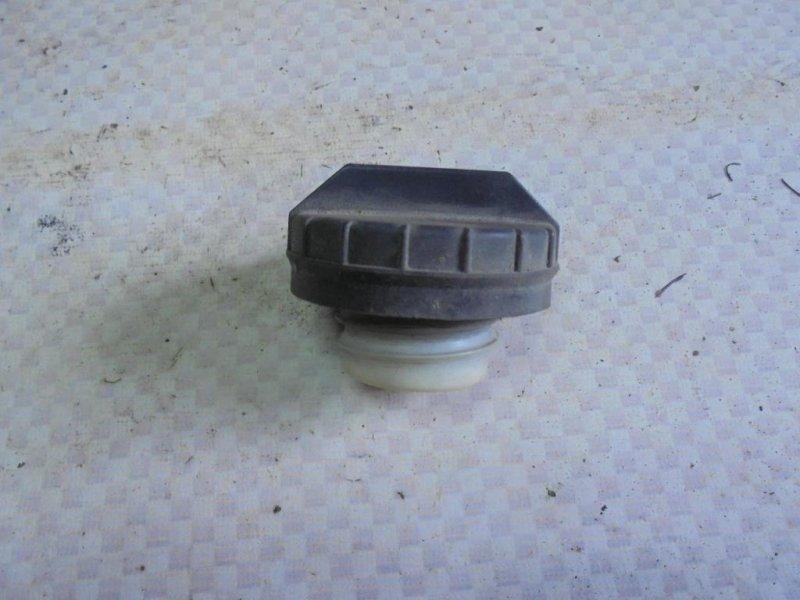 Крышка топливного бака Honda Accord CF4 F20B 1998 (б/у)