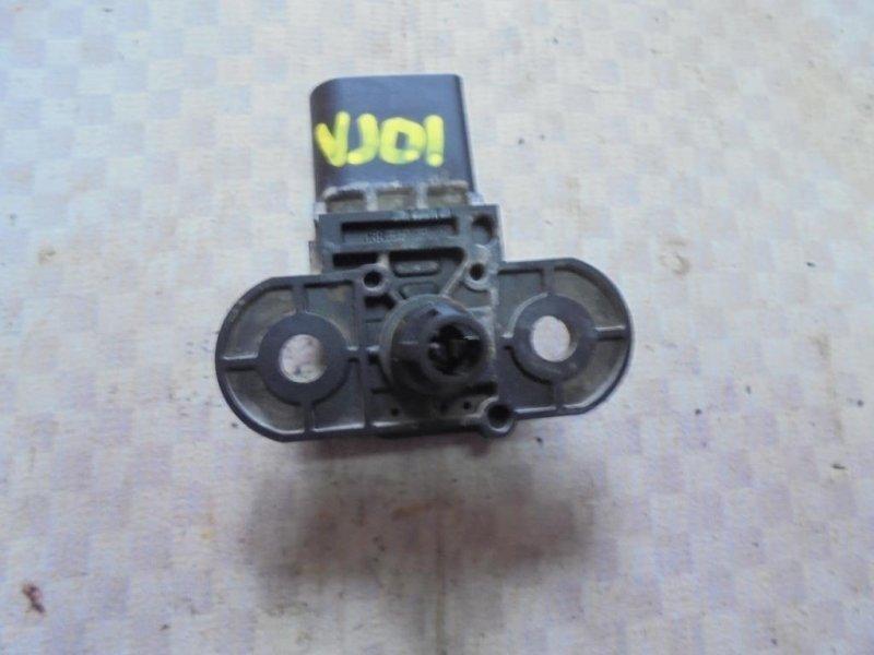 Датчик абсолютного давления Volkswagen Jetta 162 CLR 2012 (б/у)