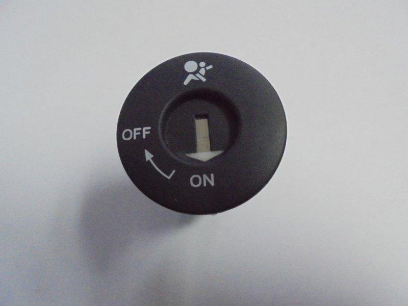 Выключатель Nissan Tiida C11 HR16DE 2008 (б/у)
