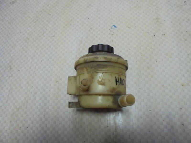 Бачок гидроусилителя Hyundai Accent LC2 G4EC 2006 (б/у)