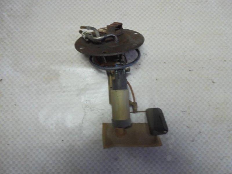 Насос топливный (бензонасос) Honda Cr-V RD1 B20B3 1997 (б/у)