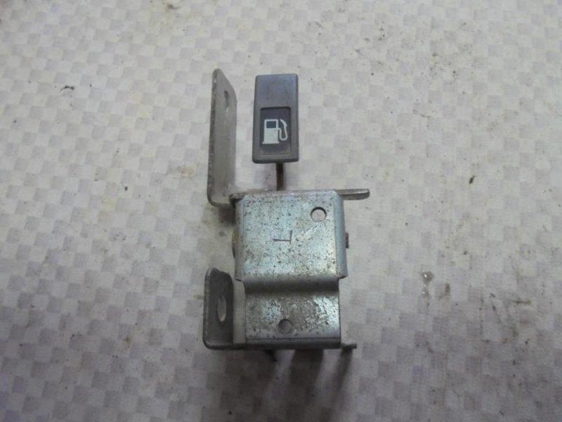 Ручка лючка бензобака Honda Cr-V RD1 B20B3 1997 (б/у)