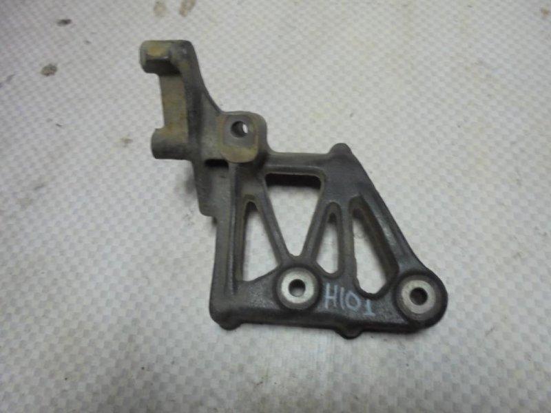 Кронштейн кондиционера Honda Inspire CC2 G25A 1993 (б/у)