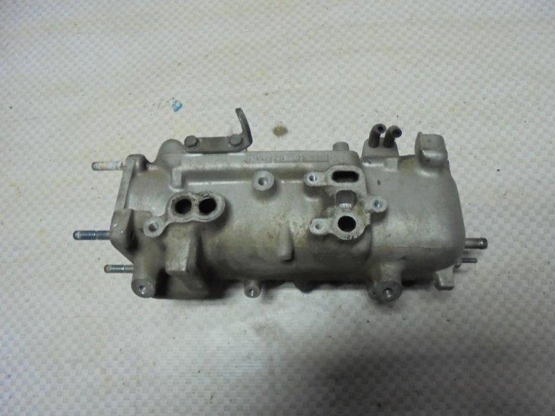 Коллектор впускной Honda Inspire CC2 G25A 1993 (б/у)