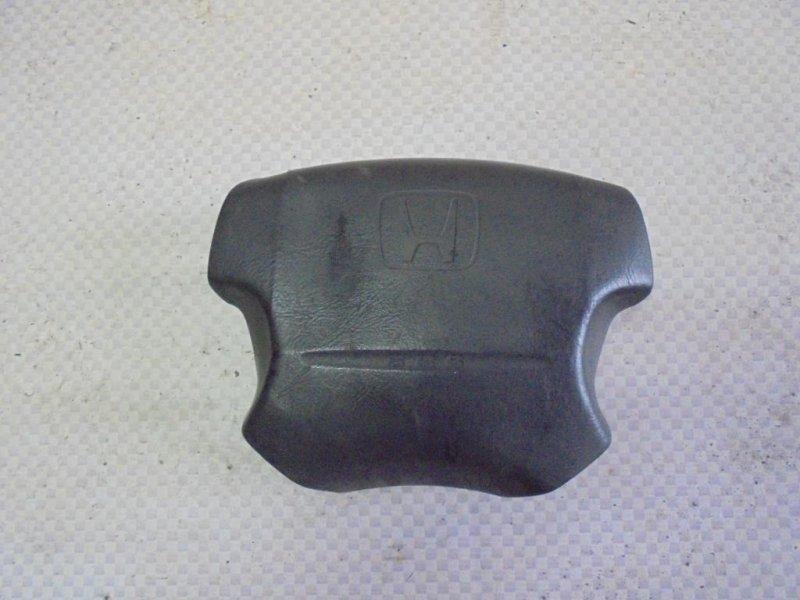 Подушка безопасности в руль Honda Inspire CC2 G25A 1993 (б/у)