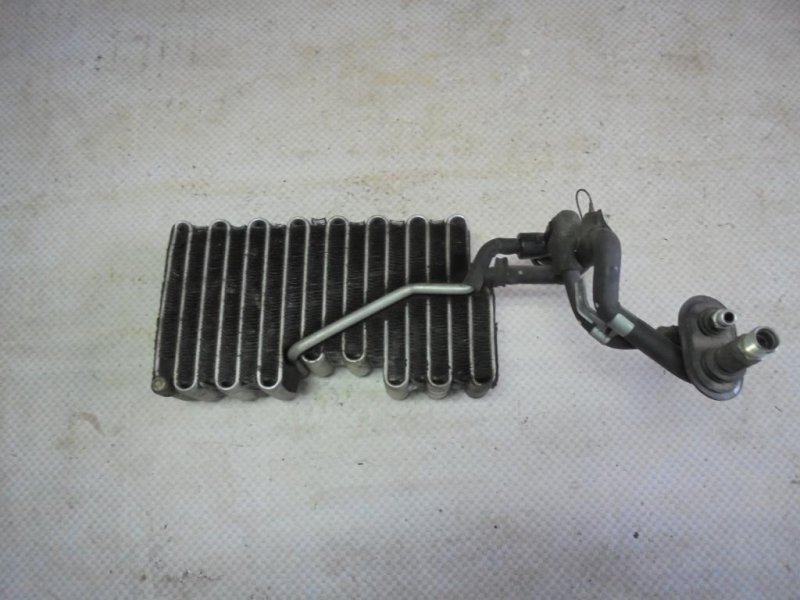 Испаритель кондиционера Honda Inspire CC2 G25A 1993 (б/у)