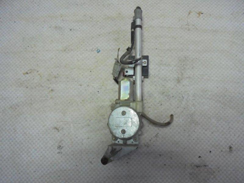 Антенна Honda Inspire CC2 G25A 1993 (б/у)
