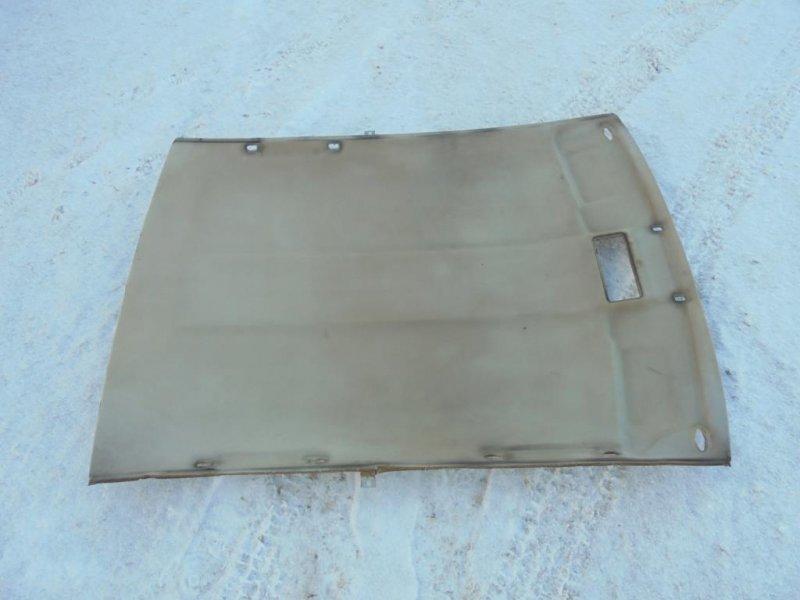 Обшивка крыши (потолок) Honda Inspire CC2 G25A 1993 (б/у)