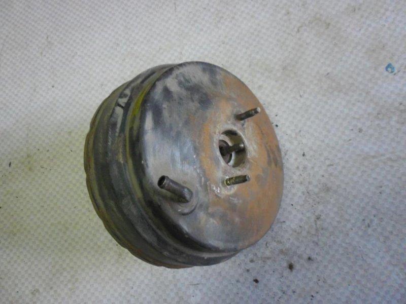 Усилитель тормозов вакуумный Nissan Maxima A32 VQ30DE 1998 (б/у)
