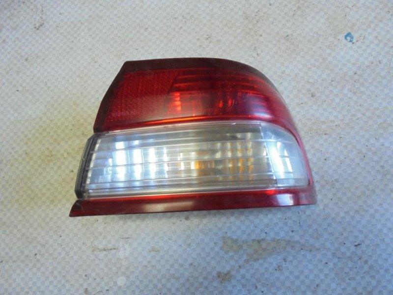 Фонарь Nissan Maxima A32 VQ30DE 1998 задний правый (б/у)