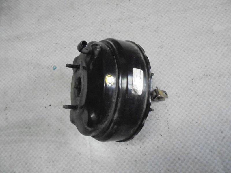 Усилитель тормозов вакуумный Kia Cerato LD G4ED 2005 (б/у)