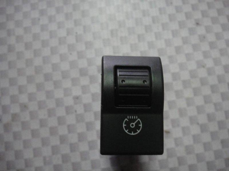 Кнопка освещения панели приборов Mazda Mazda3 BK LF 2006 (б/у)
