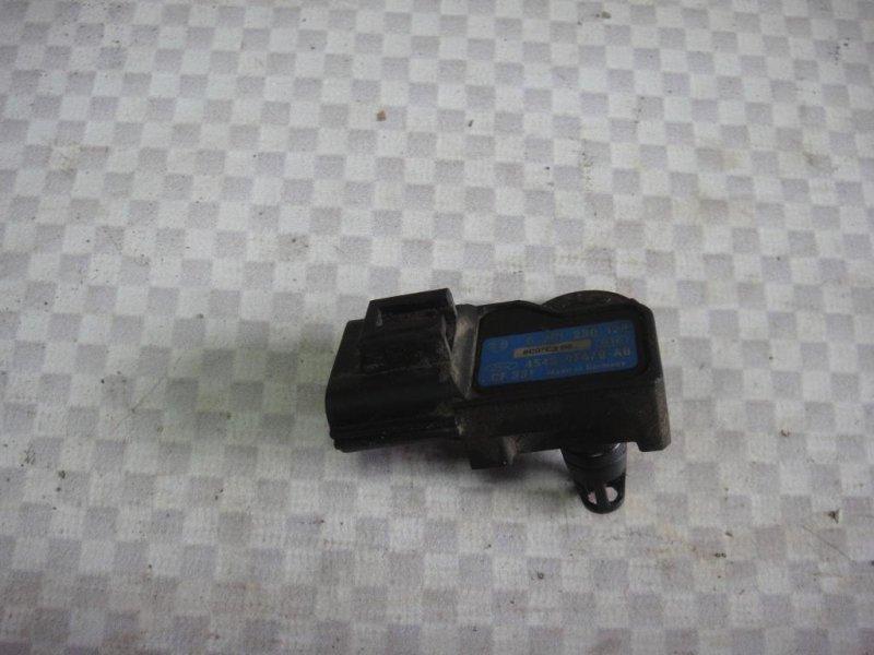 Датчик абсолютного давления Mazda Mazda3 BK LF 2006 (б/у)