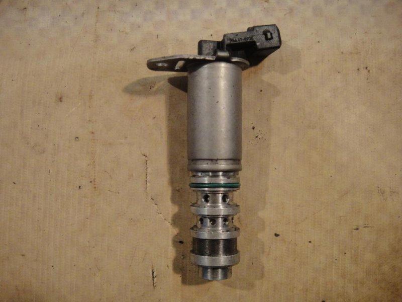 Клапан фазарегулятор Bmw X6 E71 N63B44 (б/у)