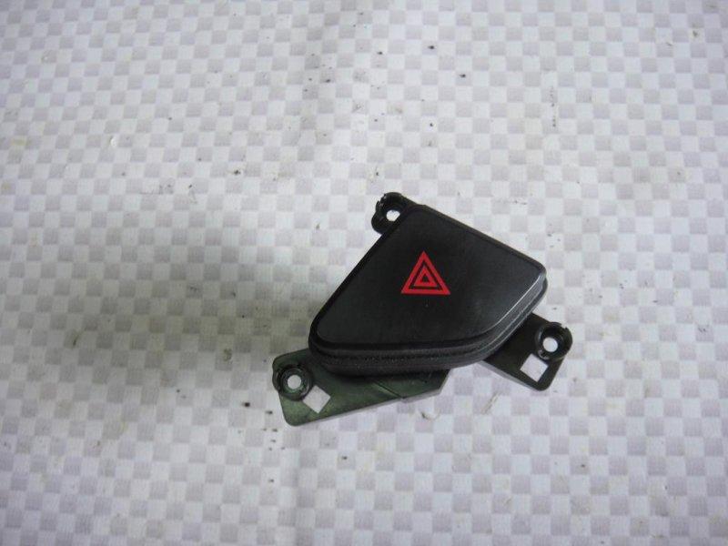 Кнопка аварийной сигнализации Hyundai I30 FD G4FA 2009 (б/у)