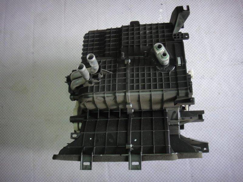 Корпус отопителя Hyundai I30 FD G4FA 2009 (б/у)