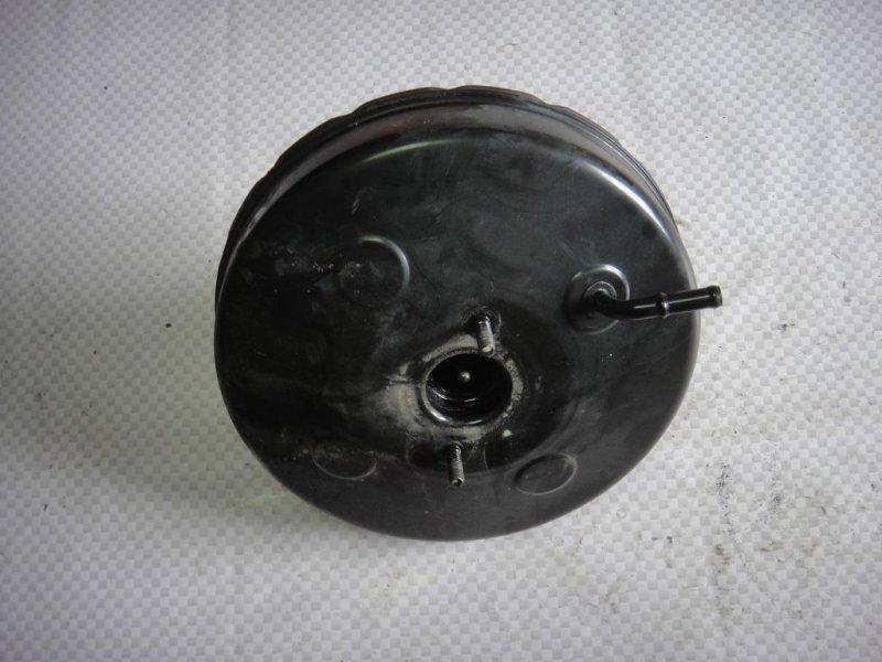 Усилитель тормозов вакуумный Hyundai I30 FD G4FA 2009 (б/у)