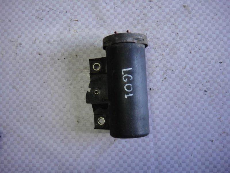 Вакуумный контроллер Lexus Gs300 JZS147 2JZ-GE 1993 (б/у)