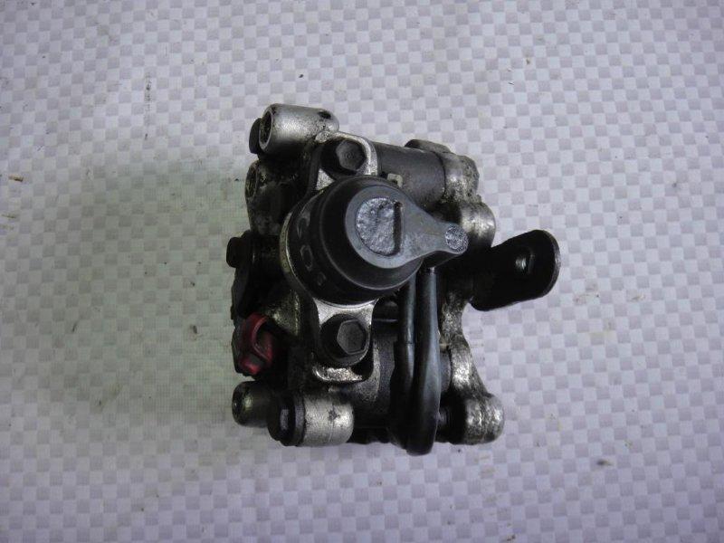 Распределитель тормозных усилий Lexus Gs300 JZS147 2JZ-GE 1993 (б/у)