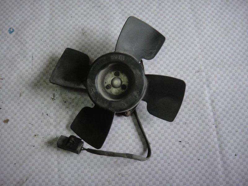 Вентилятор радиатора Lexus Gs300 JZS147 2JZ-GE 1993 (б/у)