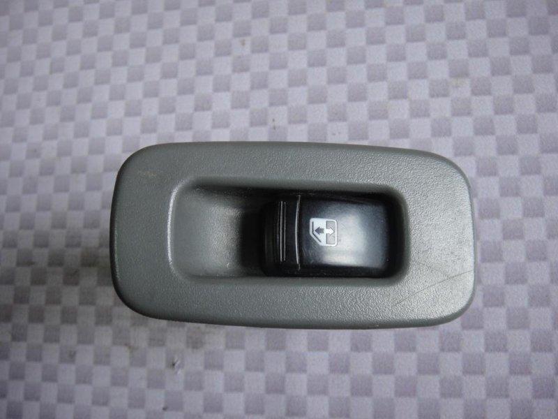 Кнопка стеклоподъемника Chevrolet Lacetti J200 F14D3 2011 (б/у)