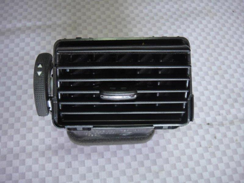 Дефлектор воздушный Chevrolet Lacetti J200 F14D3 2011 правый (б/у)