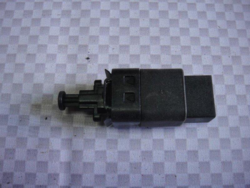 Выключатель Chevrolet Lacetti J200 F14D3 2011 (б/у)