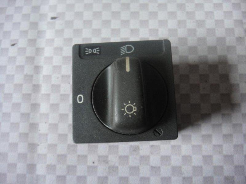 Переключатель света Volvo S70 LS B5252FS 1997 (б/у)