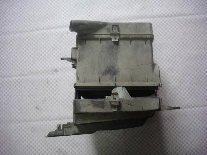 Корпус блока управления Volvo S70 LS B5252FS 1997 (б/у)
