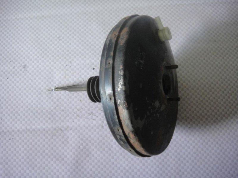 Усилитель тормозов вакуумный Volvo S70 LS B5252FS 1997 (б/у)